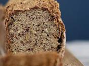 pain magique sans farine allergènes
