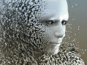 Procès transhumanisme justice fait bond dans l'avenir.