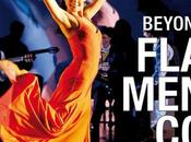 Beyond flamenco (Jota)