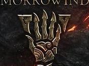 Elder Scrolls Online dévoile prochaine mise jour