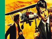 Concours: exemplaire l'édition collector Tuez Charley Varrick gagner