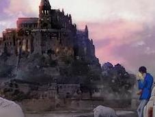 cinquième série Lupin Third annoncée, elle déroulera France