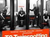[Test Blu-ray] Trainspotting