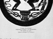 marxisme l'art. réalisme notion décadence. Roger Garaudy