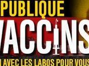 veulent vous vacciner force