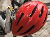 casque vélo Ekoi, devance peloton, coté personnalisation
