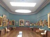 sites classés région Occitanie exposent l'Art contemporain Situ