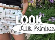 Little palmtrees short
