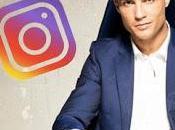 Cristiano Ronaldo: somme folle qu'il empoche grâce Instagram