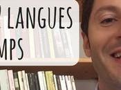 Est-il possible d'apprendre plusieurs langues même temps