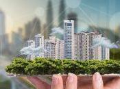 Smart City Vers monopole géants américains (1/2)