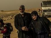 Mossoul malgré combats besoins humanitaires demeurent colossaux