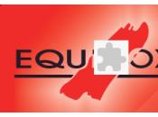 [PRESSE] Interview radio Trolls Légendes Equinoxe
