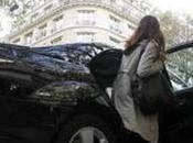Paris victime vengeance d'Hidalgo «Puisque politique s'enlise, j'enlise trafic»