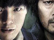 Monster (2013) ★★★★★