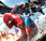 MOVIE Spider-Man Homecoming Notre critique