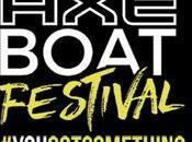 Boat Festival Argelès-sur-mer