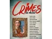 Collectif Crimes musée