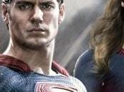 Steel Supergirl casting