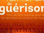 Vibratelier Transmission mantras guérison Philippe Barraqué, juillet 20h30