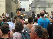 Zaccros d'ma 2017, Nevers (58)