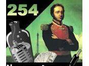 L'apéro Captain #254 Grands escrocs, mafia singes midget porn