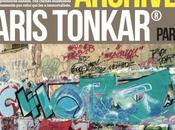 Archives Paris Tonkar dans