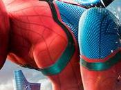 Sony Marvel réalise Spider-Man Homecoming