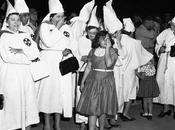 Klanswomen, femmes féministes