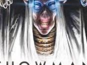 Showman Killer, L'enfant d'or