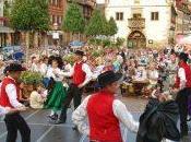 Obernai, l'Alsace dont vous rêvez