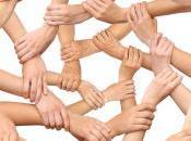 Bénévoles recrutement nouveaux donateurs
