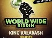 King Kalabash-Femmes-House Riddim Productions-2017.