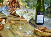 Amusez-vous Route Vins d'Alsace