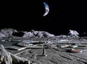 Cosmos 1999 (Space: 1999)