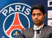 Nasser donne accord pour transfert millions d'euros