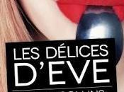 délices d'Eve Emilie Collins