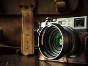 étapes pour bien nettoyez votre appareil photo