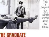 Graduate Lauréat) Mike Nichols (1967)
