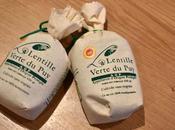 Balade Gourmande Haute-Loire avec