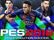 2018 beta ligne disponible PlayStation Xbox