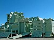 M-House Angeles