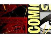 [Comic-Con 2017] Plein affiches pour Gotham, Lucifer, Punisher…