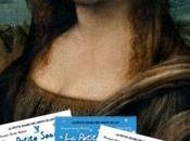 Mona lira