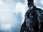 MOVIE Warner Bros essaie débarrasser Affleck Batman