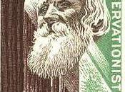 Souvenirs d'enfance jeunesse John Muir