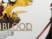[PS4] FFXIV Stormblood, rentrée l'été (partie 2/4)