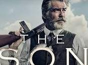 Son, série Bond devient cow-boy