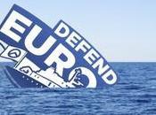 #defendEurope, l'EpicFail neuneus #identitaires (qui fait rire toute #antifachosphère)