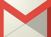 astuces pour créer mailings immobiliers redoutables